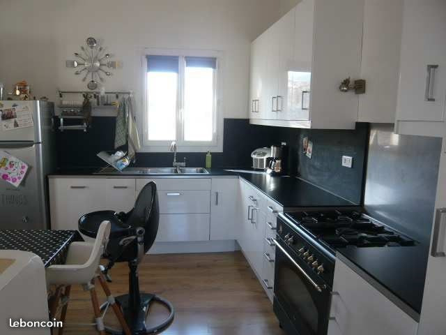 Produit d'investissement maison / villa Saint-paul-trois-châteaux 224000€ - Photo 3