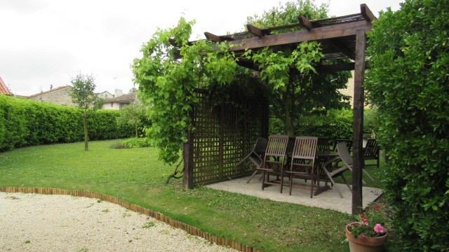 Vente maison / villa Paillé 135900€ - Photo 2