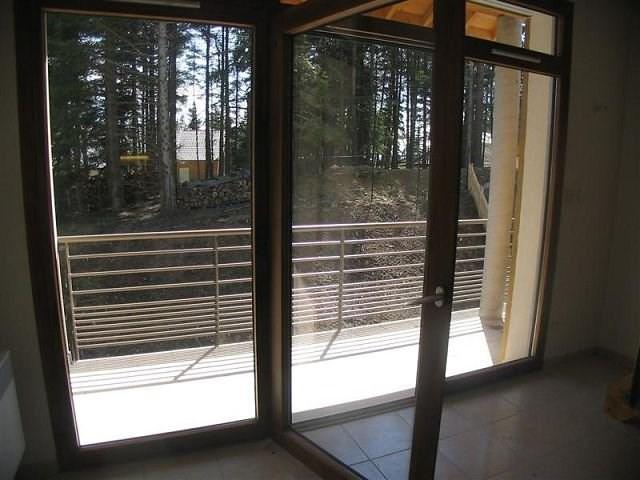 Rental apartment Le chambon sur lignon 455€ CC - Picture 4