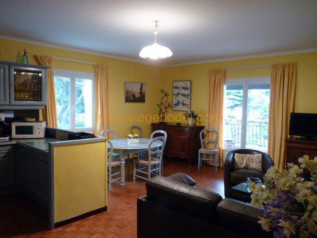 casa La ciotat 260000€ - Fotografia 6