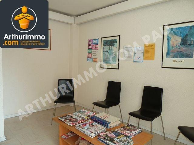 Vente appartement Pau 85990€ - Photo 6