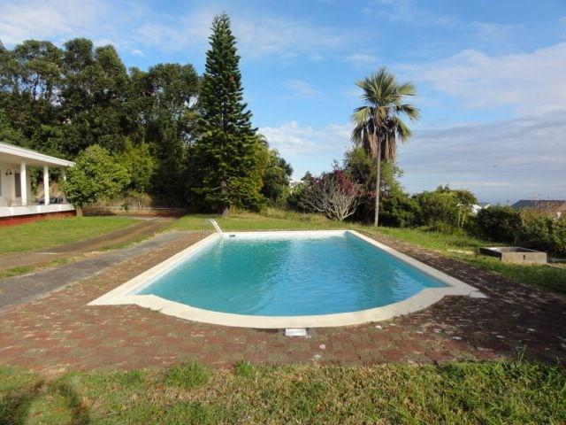 Location maison / villa La montagne 2661€ +CH - Photo 2