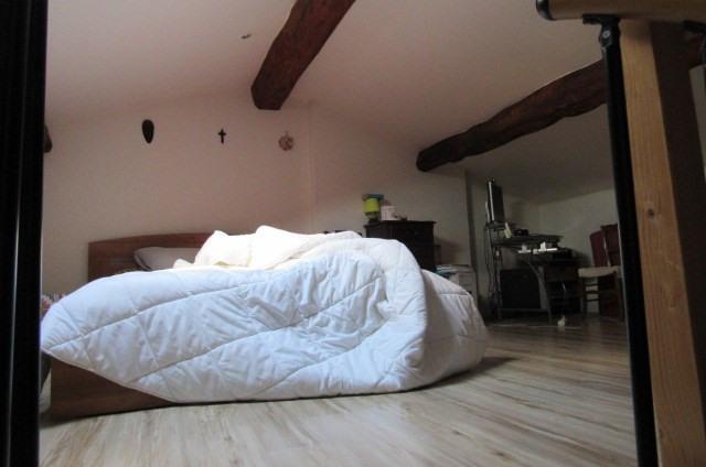 Vente maison / villa Les nouillers 106500€ - Photo 5