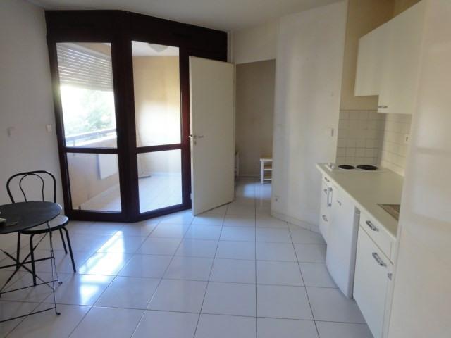 Location appartement Aix en provence 710€ CC - Photo 2