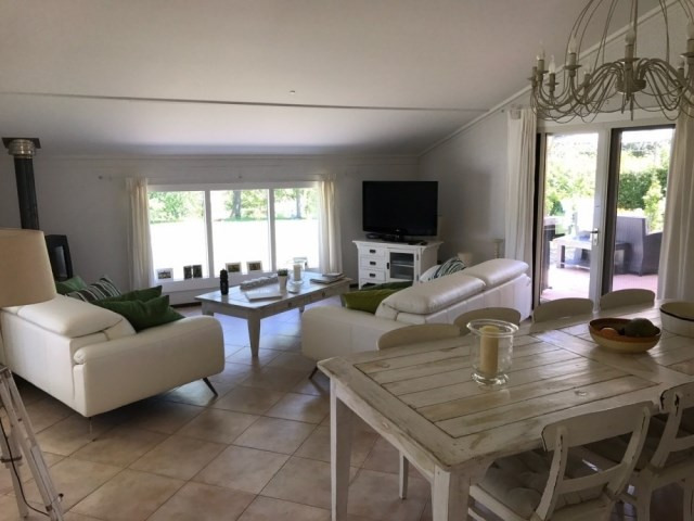 Sale house / villa Samatan 4 km 239 000€ - Picture 1
