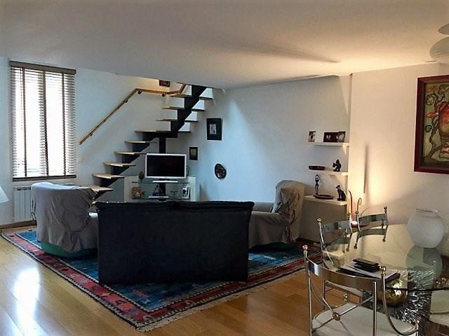 Sale house / villa Les sables d olonne 435900€ - Picture 8