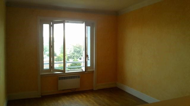 Location appartement Lyon 8ème 547€ CC - Photo 2