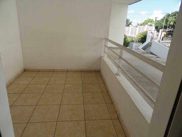 Vente appartement St denis 85000€ - Photo 5