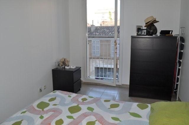 Rental apartment Marseille 5ème 691€ CC - Picture 3