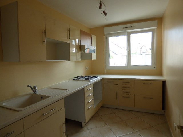 Location appartement Herblay 1 010€ CC - Photo 3