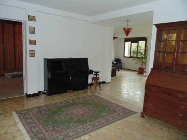 Vente maison / villa Grenoble 485 000€ - Photo 8