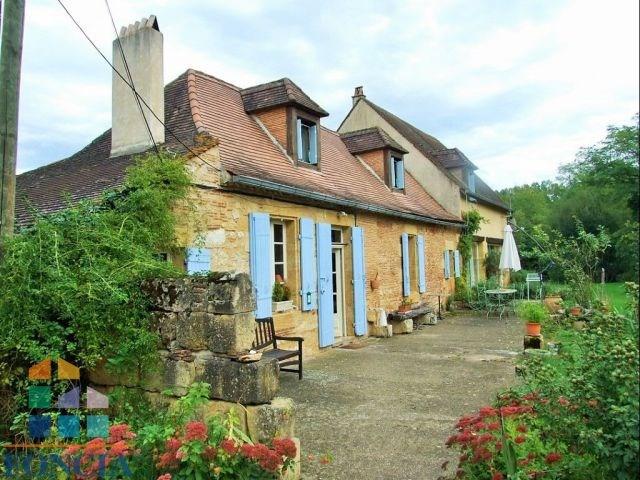 Deluxe sale house / villa Bergerac 660000€ - Picture 3