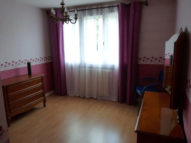 Venta  apartamento Saint-etienne 104000€ - Fotografía 3