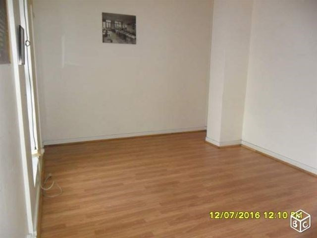 Rental office Athis mons 350€ CC - Picture 1