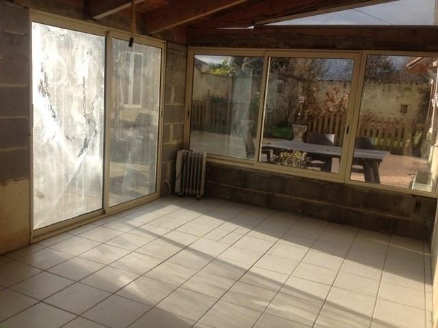 Sale house / villa Aumagne 107000€ - Picture 5