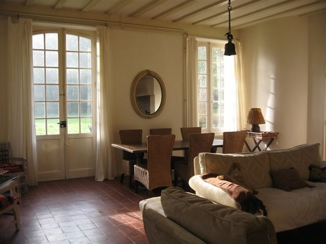 Vente de prestige maison / villa Thenon 600 000€ - Photo 10