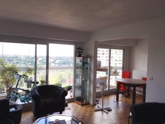Sale apartment Marly le roi 449 000€ - Picture 4