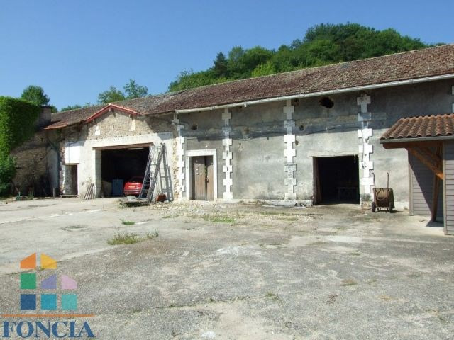 Venta  casa Issac 187000€ - Fotografía 14