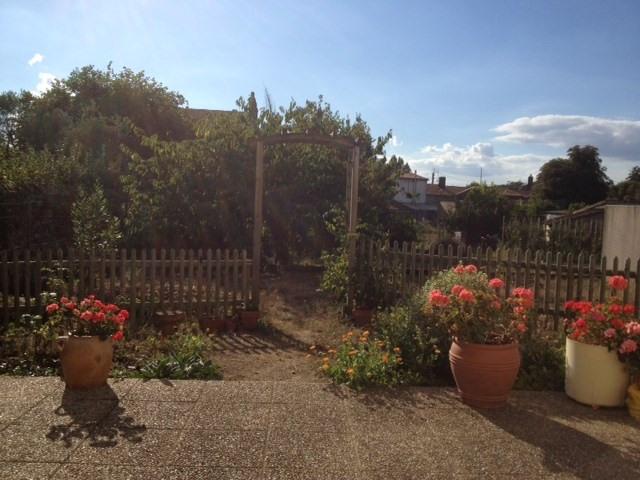 Location maison / villa Champtoceaux 635€ +CH - Photo 4