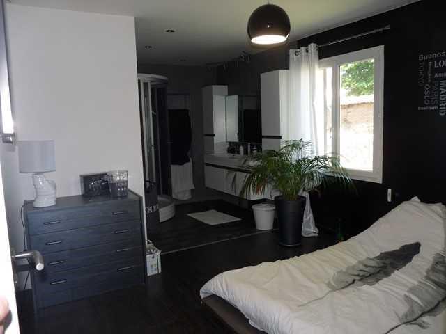 Venta  casa Montrond-les-bains 370000€ - Fotografía 6