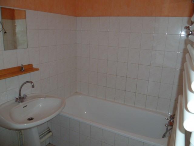 Location appartement Lyon 5ème 493€ CC - Photo 3