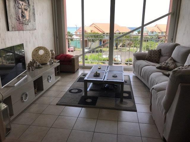 Vente appartement St francois 230000€ - Photo 6
