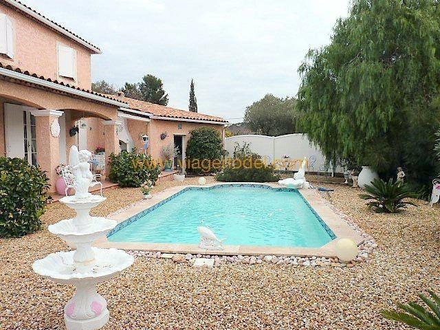 Lijfrente  huis La seyne-sur-mer 125000€ - Foto 2