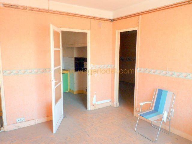 养老保险 公寓 Marseille 14ème 23000€ - 照片 7