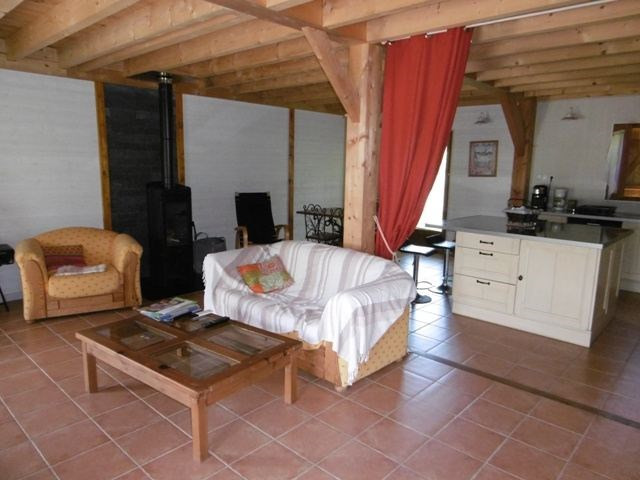 Sale house / villa Nay 176 500€ - Picture 6