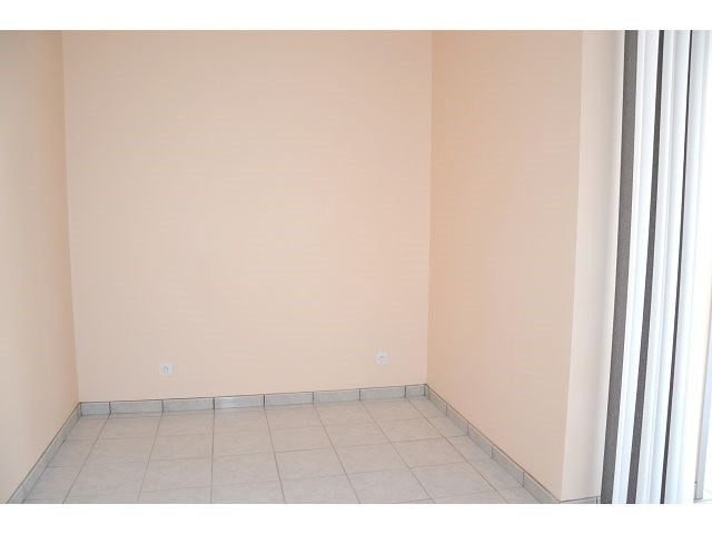 Rental apartment St quentin fallavier 432€ CC - Picture 4