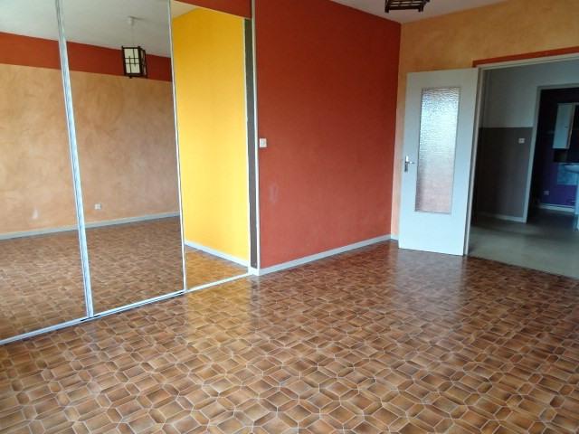 Location appartement Villefranche sur saone 705,08€ CC - Photo 4