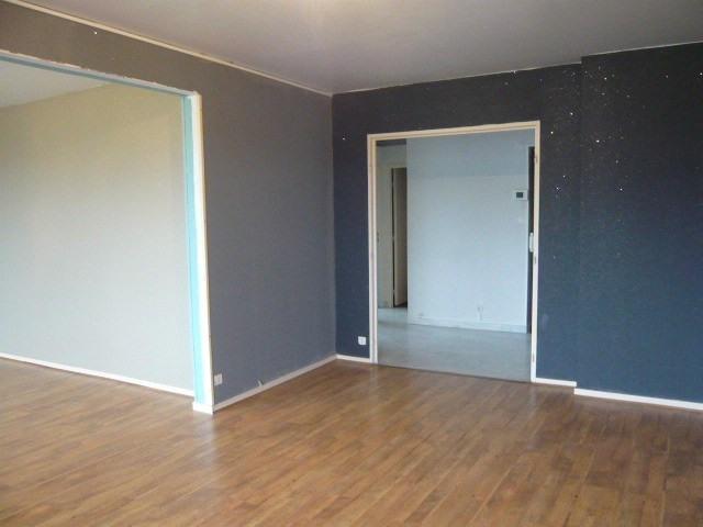 Vente appartement St chamond 79500€ - Photo 2