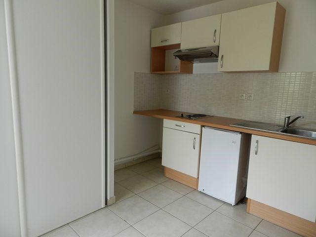 Location appartement St denis 555€ CC - Photo 3