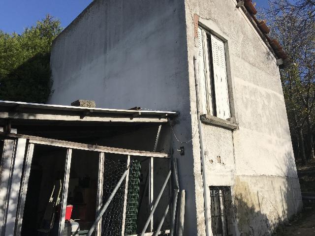 Vente maison / villa Cachan 349000€ - Photo 5