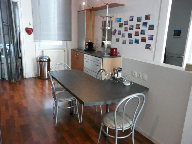 Sale apartment Saint-etienne 205 000€ - Picture 9
