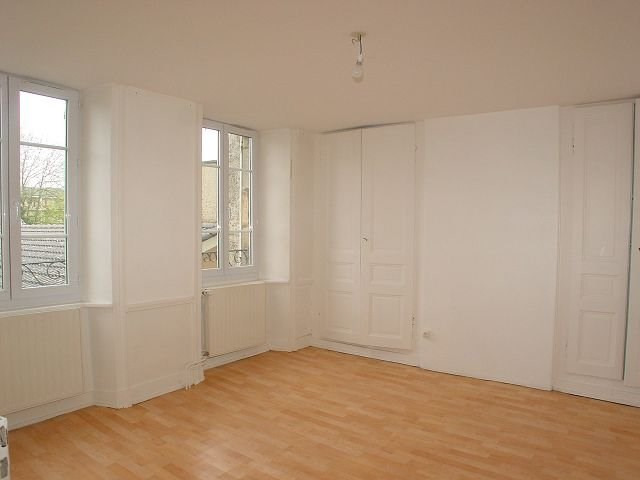 Rental house / villa Tence 490€ CC - Picture 6