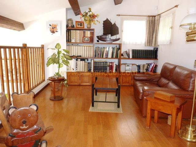 Vendita nell' vitalizio di vita casa Pignans 70000€ - Fotografia 3