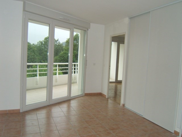 Location appartement St martin d heres 620€ CC - Photo 7