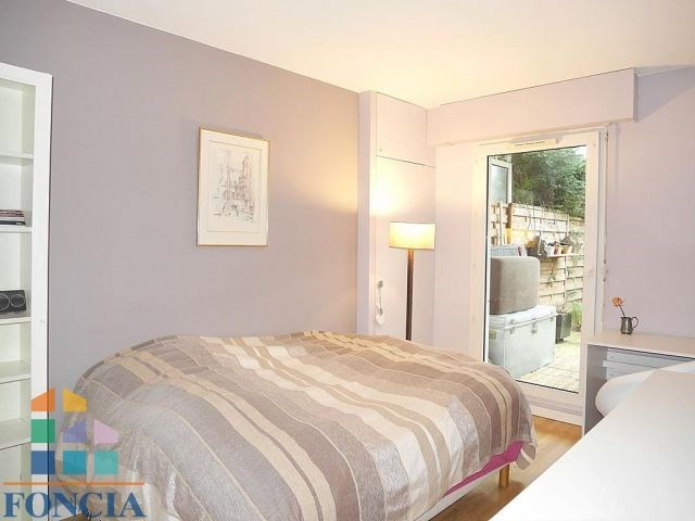 Rental apartment Suresnes 2190€ CC - Picture 3