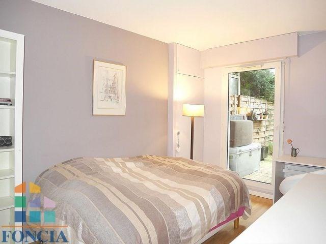 Location appartement Suresnes 2190€ CC - Photo 6