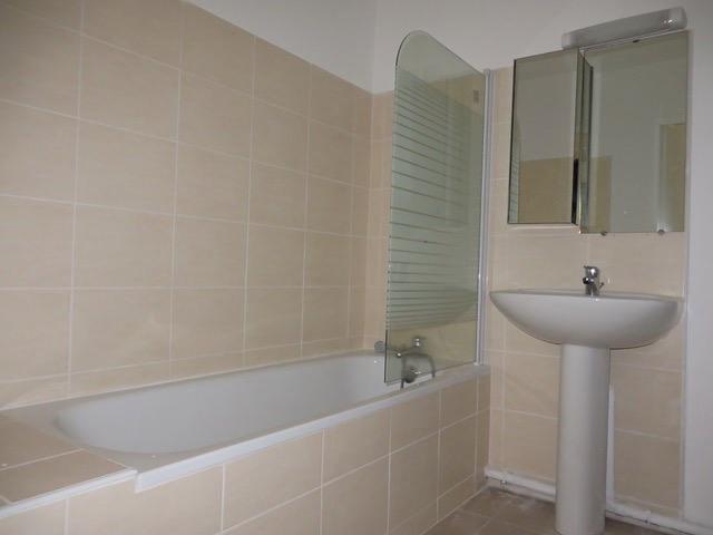 Sale apartment Muret 128000€ - Picture 3