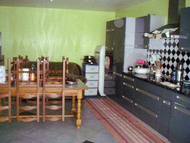 Revenda casa Sury-le-comtal 209000€ - Fotografia 2