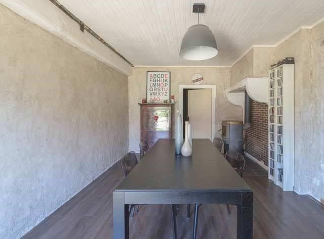 Vente maison / villa Louhans 12 minutes 239000€ - Photo 11