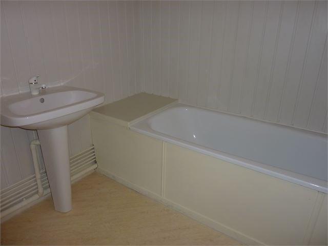 Location appartement Toul 355€ CC - Photo 5