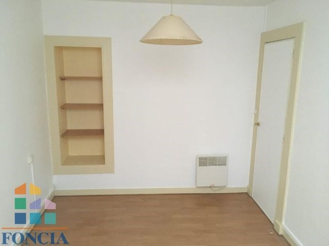 Rental apartment Bergerac 430€ CC - Picture 5