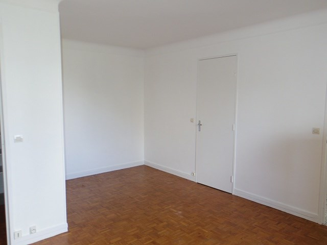 Rental apartment Champigny sur marne 598€ CC - Picture 1