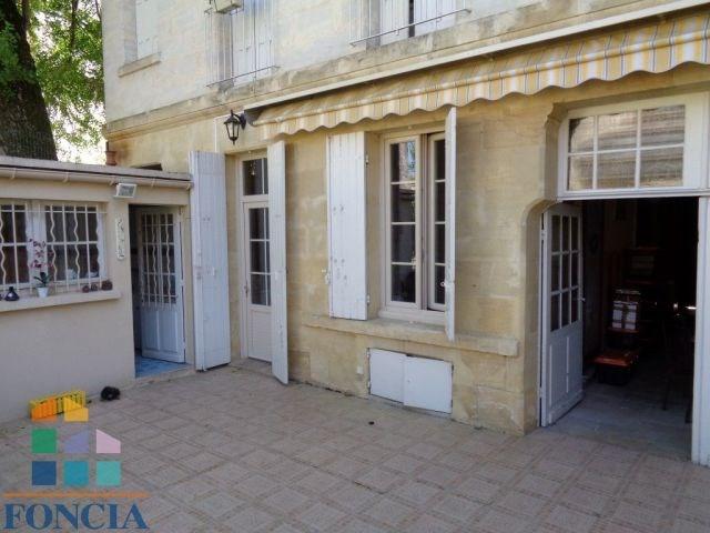 Sale house / villa Bergerac 264000€ - Picture 3