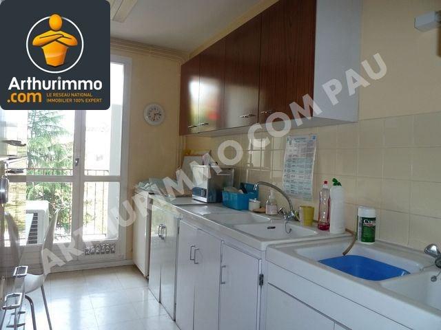 Vente appartement Pau 85990€ - Photo 8