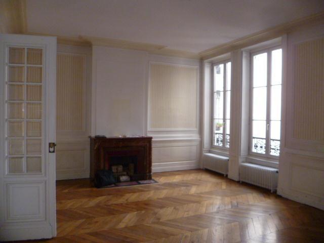 Location appartement Lyon 1er 1656€ CC - Photo 2