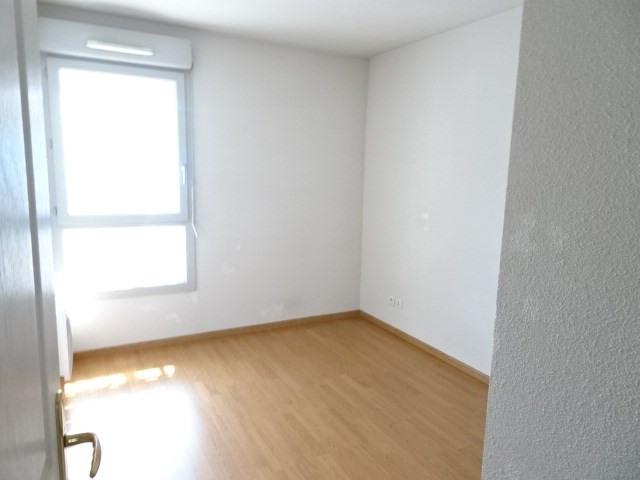 Location appartement Villefranche-sur-saône 649€ CC - Photo 7